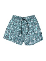 Oursinade Swim Short