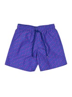 Micro Turtle Swim Short