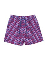 Marbella Swim Short