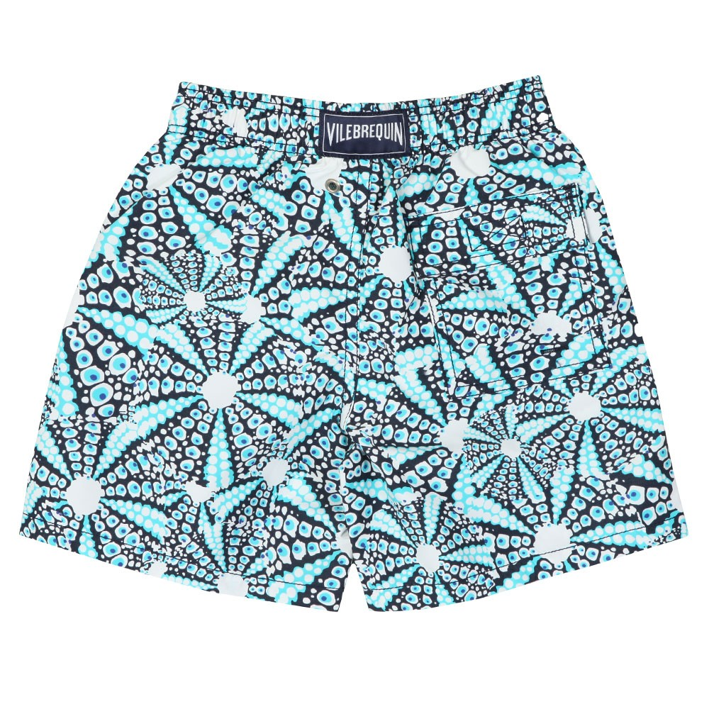 Oursinade Swim Short main image