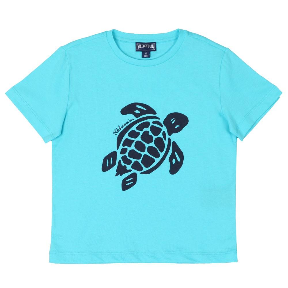 Tangon T Shirt main image