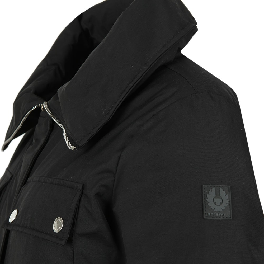 Bougham Jacket main image