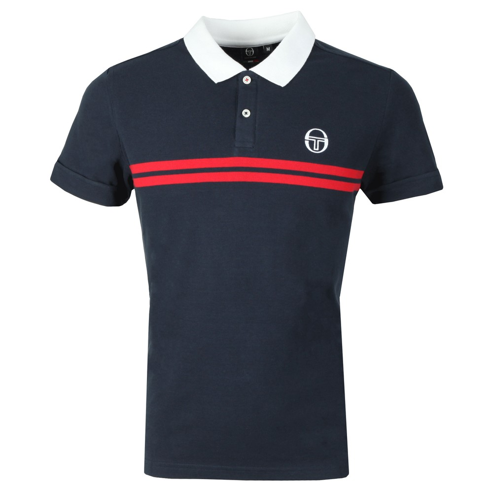 Supermac Polo main image