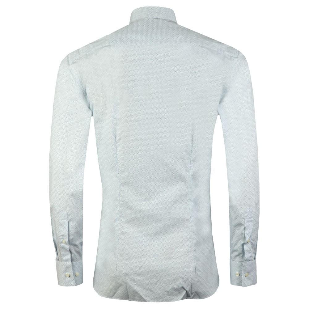 Micro Geo Endurance Shirt main image