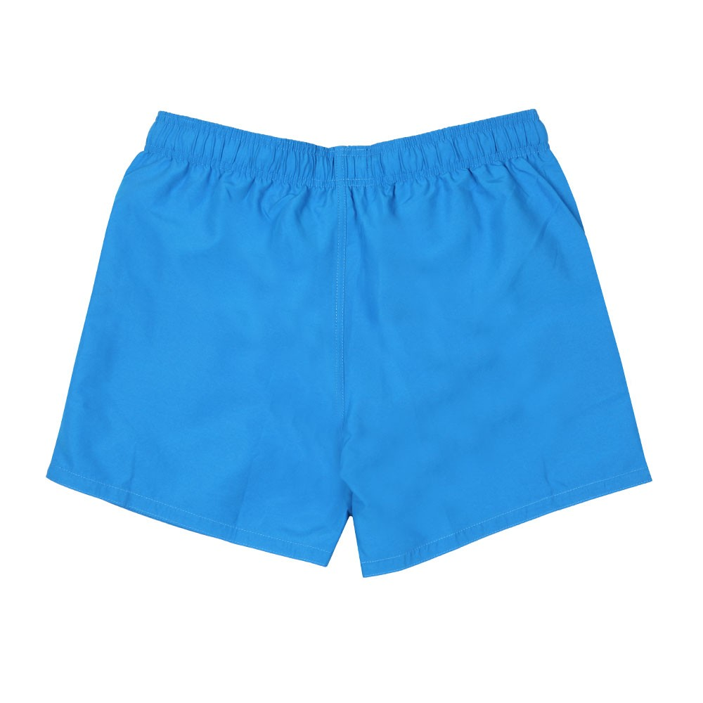Plain Swim Shorts main image