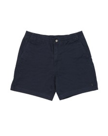 Polo Ralph Lauren Mens Blue Prepster Flat Short