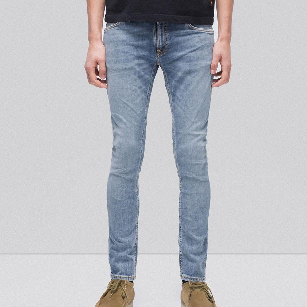Skinny Lin Jean main image