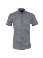 Extra Slim Fit Empson Shirt