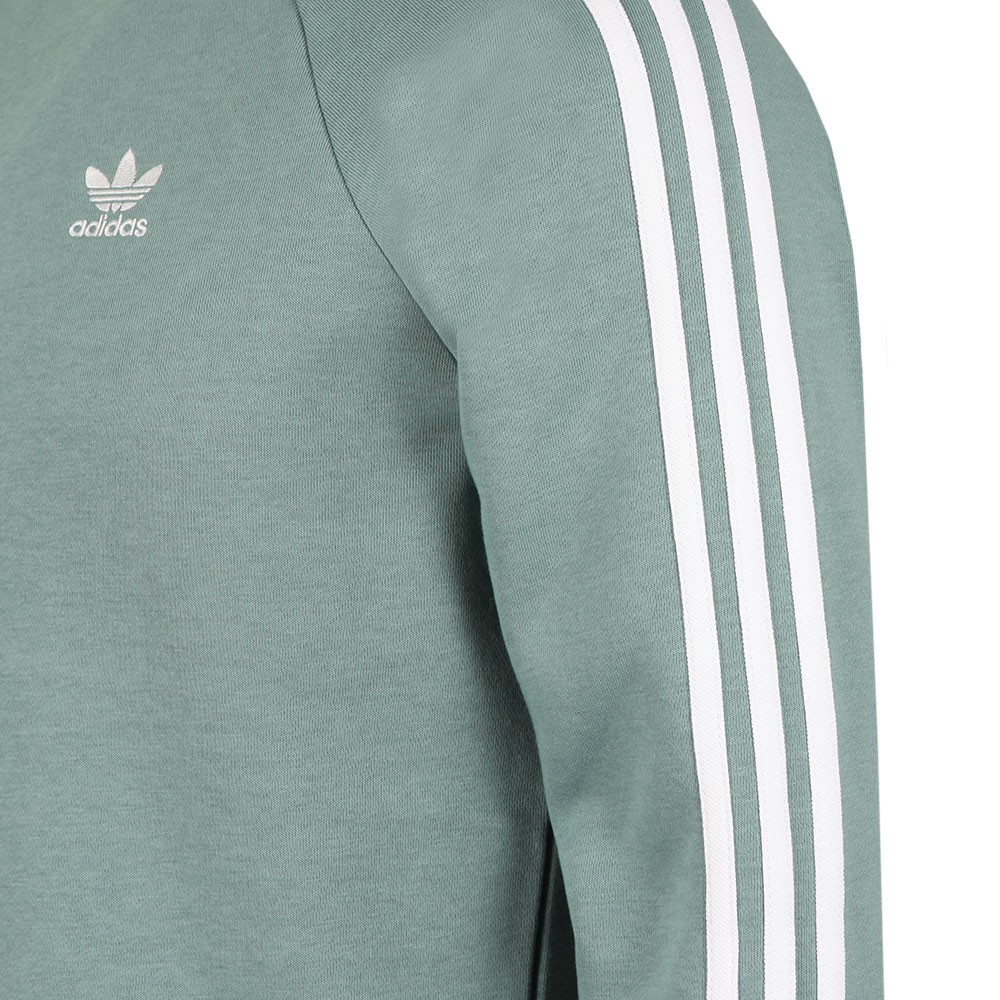 3 Stripes Sweatshirt main image