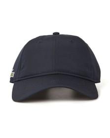Lacoste Sport Mens Blue RK2447 Cap