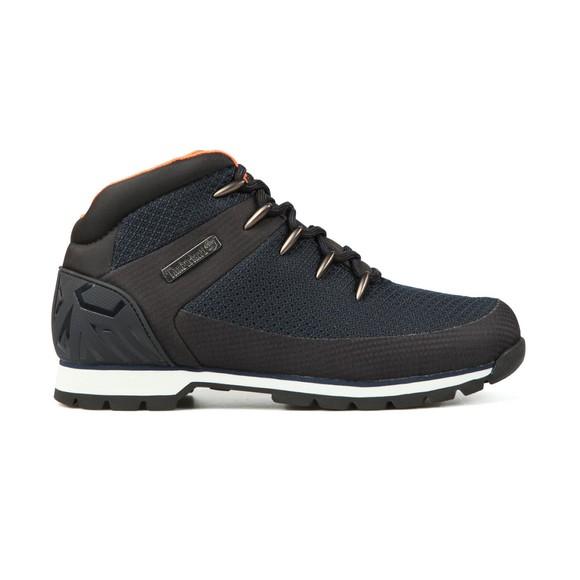 d5119ab3d052 Timberland Mens Blue Euro Sprint Boots main image