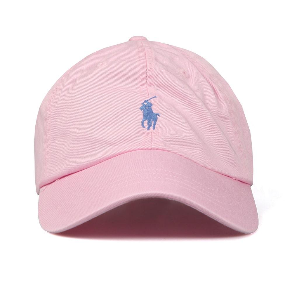 57fa412173e7e Polo Ralph Lauren Classic Sport Cap