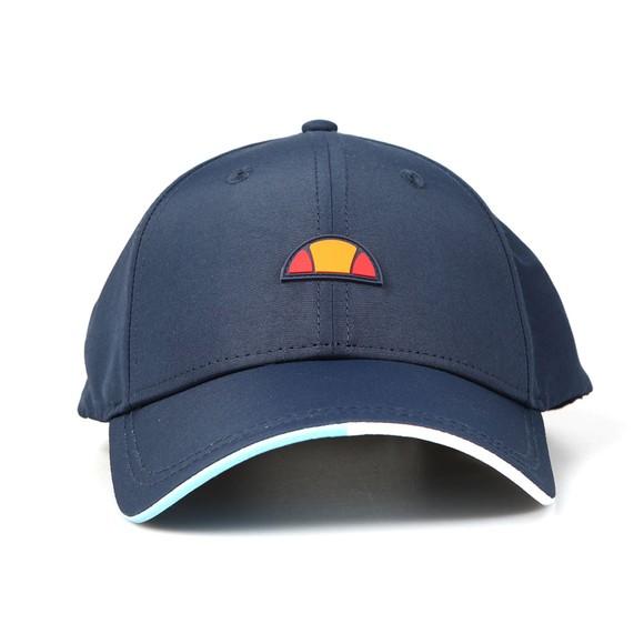 Ellesse Mens Blue Brinn Cap main image