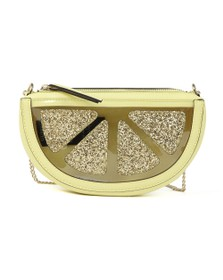 Guess Girls Yellow Lemon Bag