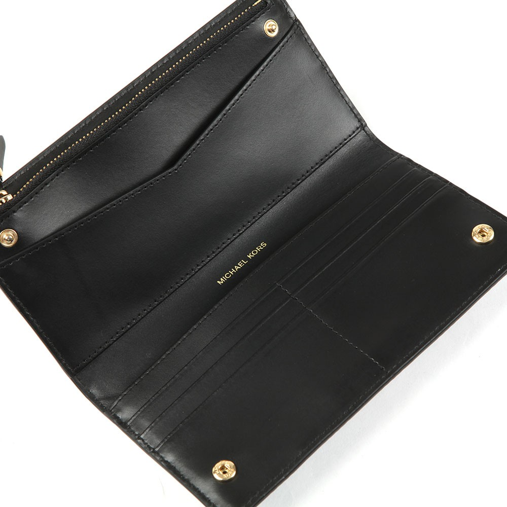 Large Card Case Carryall  main image