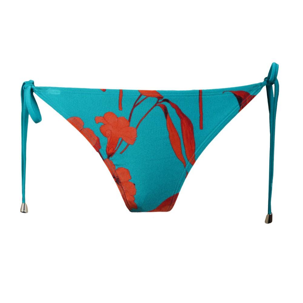 Annala Fantasia Tie Side Bikini Pant main image