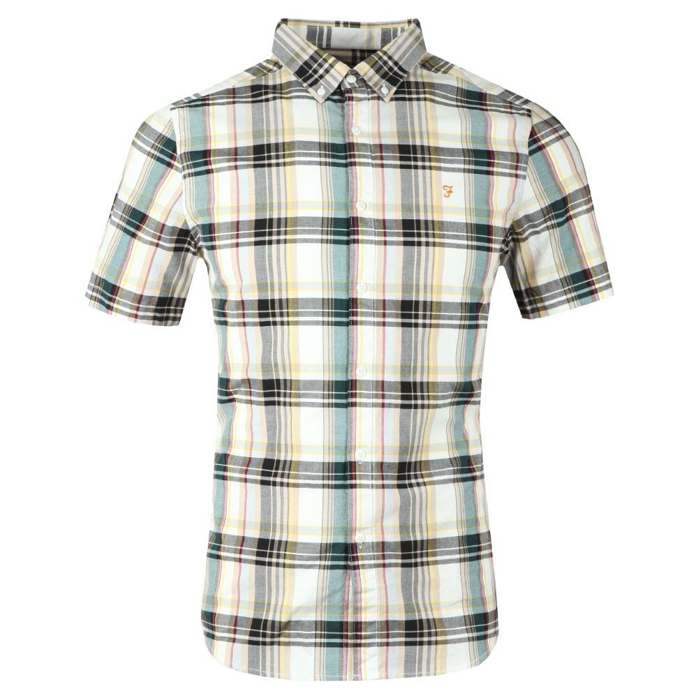 Bolland SS Shirt main image