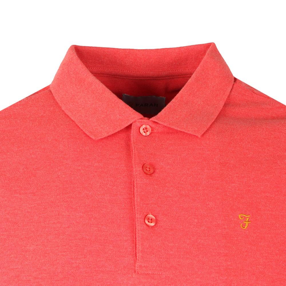 Blaney Polo Shirt main image