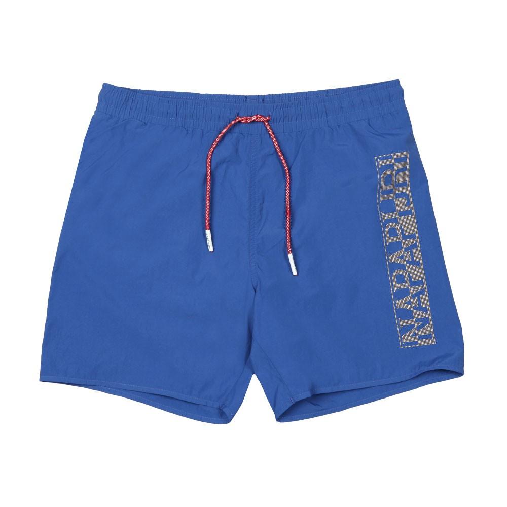 Varco Swim Short main image