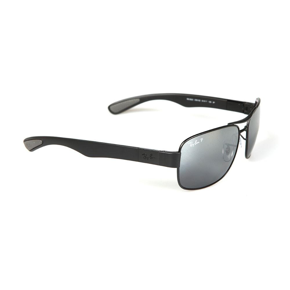 ORB3522 Sunglasses main image