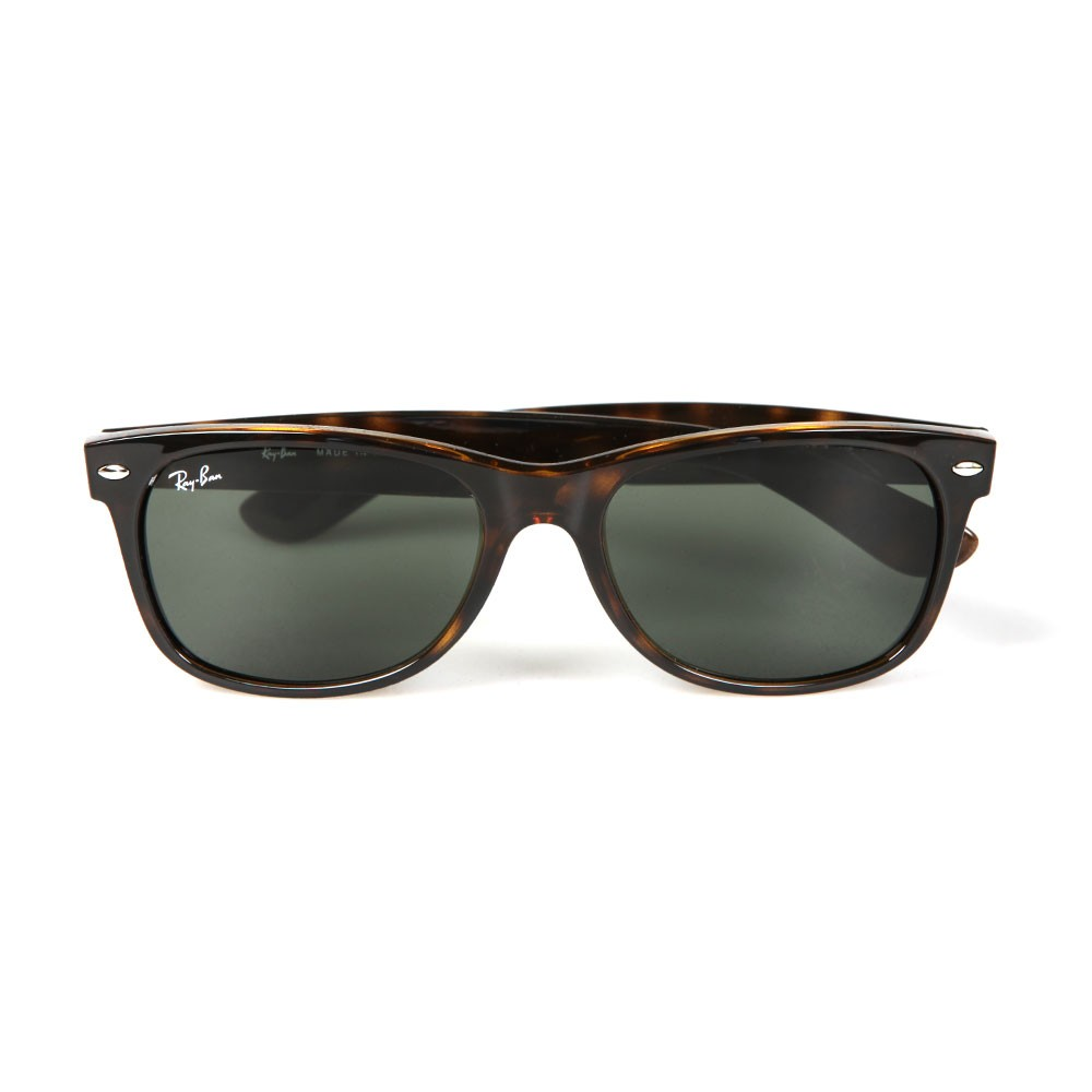 ORB2132 New Wayfarer Sunglasses main image