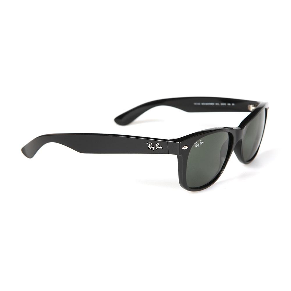 ORB2132  New Wayfarer Sunglasses main image