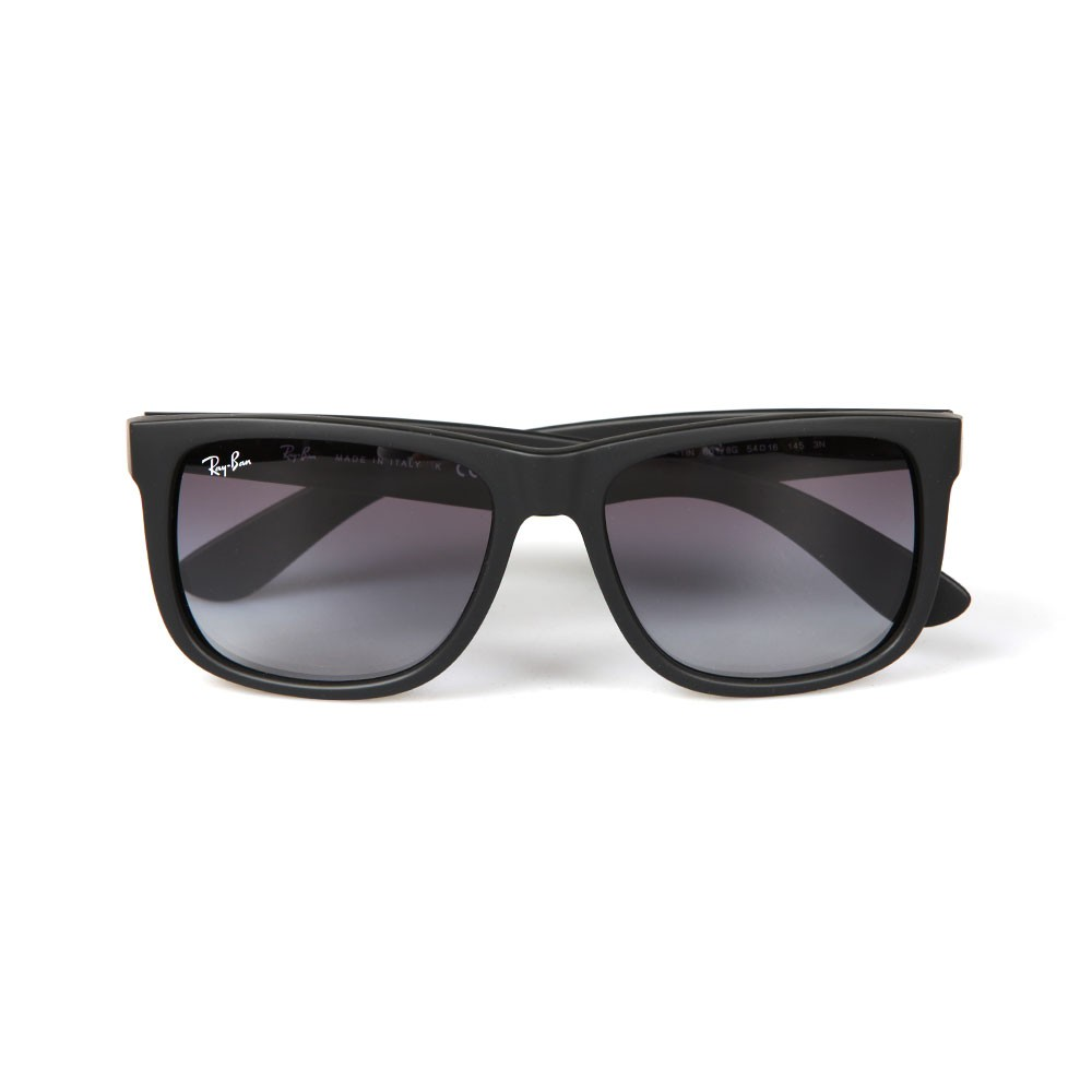 408b9541e3 Ray-Ban ORB4165 Justin Sunglasses