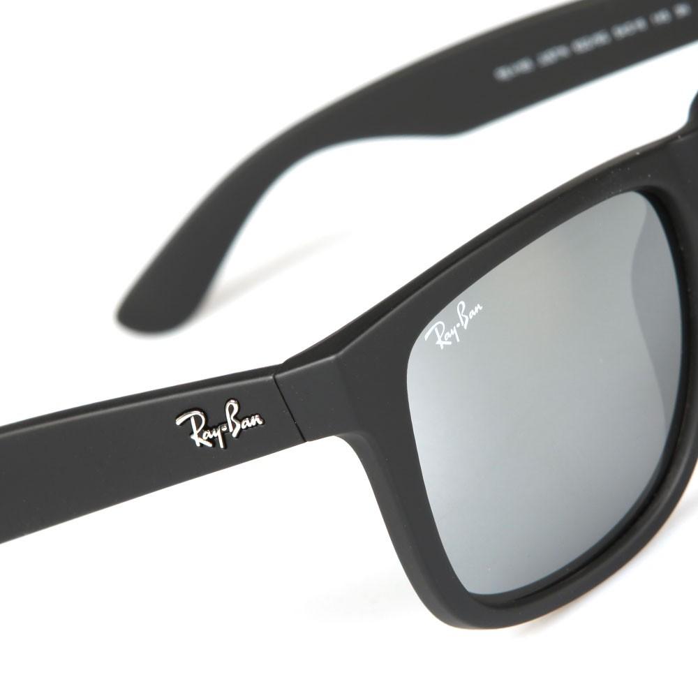 RB4165 Justin Sunglasses main image