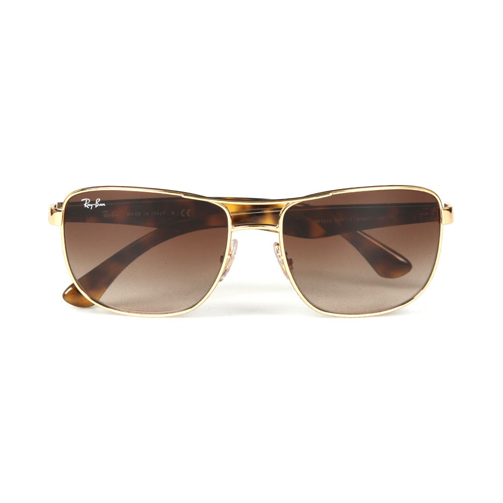 ORB3533 Sunglasses main image