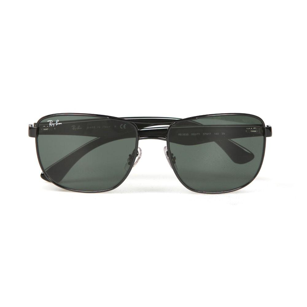 RB3533 Sunglasses main image