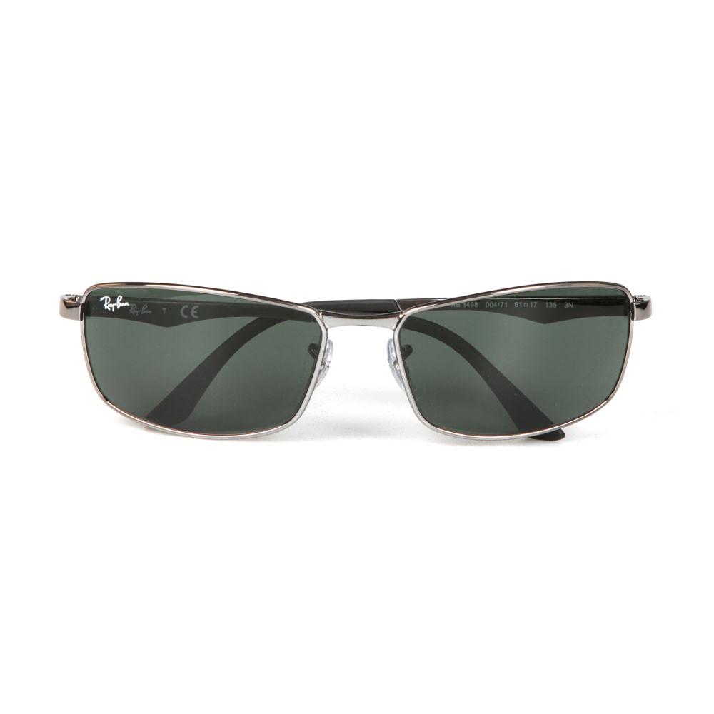 RB3498 Sunglasses