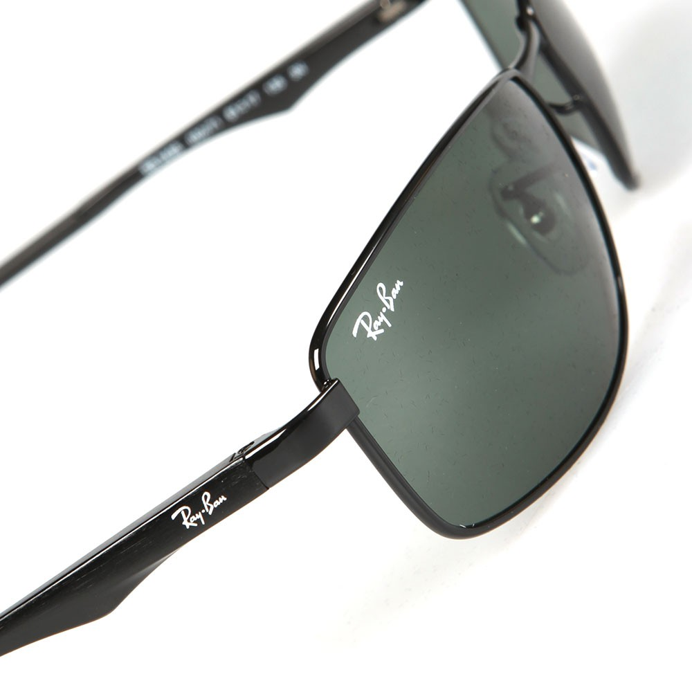 RB3498 Sunglasses main image