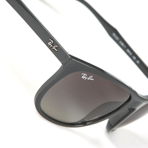 Ray-Ban Mens Grey ORB4291 Sunglasses main image