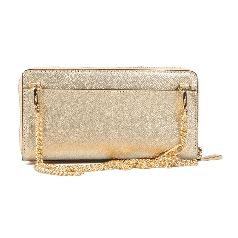 Small Conv Phone Crossbody main image