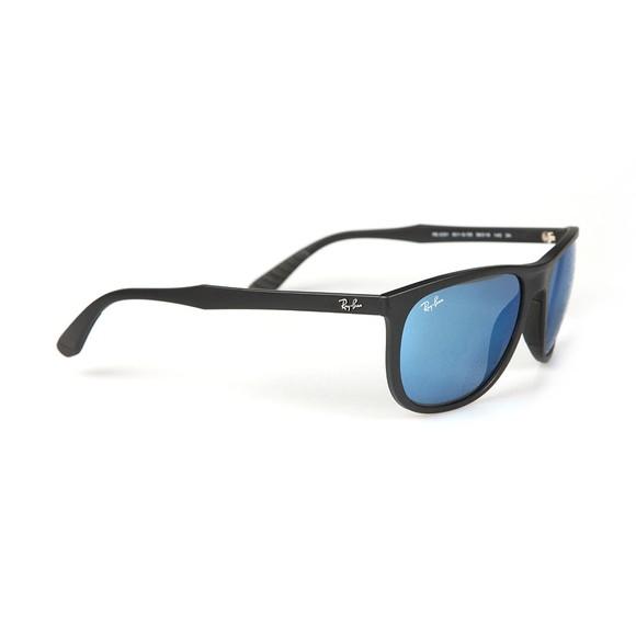 Ray-Ban Mens Black ORB4291 Sunglasses main image