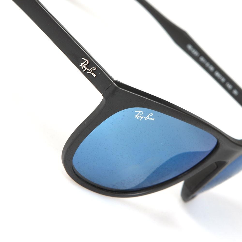 ORB4291 Sunglasses main image