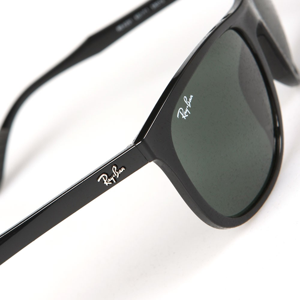 ORB 4291 Sunglasses main image