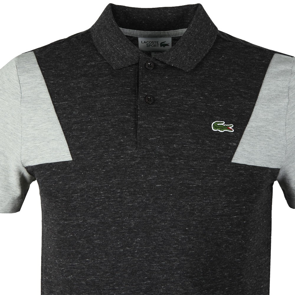 1c09da5f3d Lacoste Sport YH3463 Polo | Oxygen Clothing