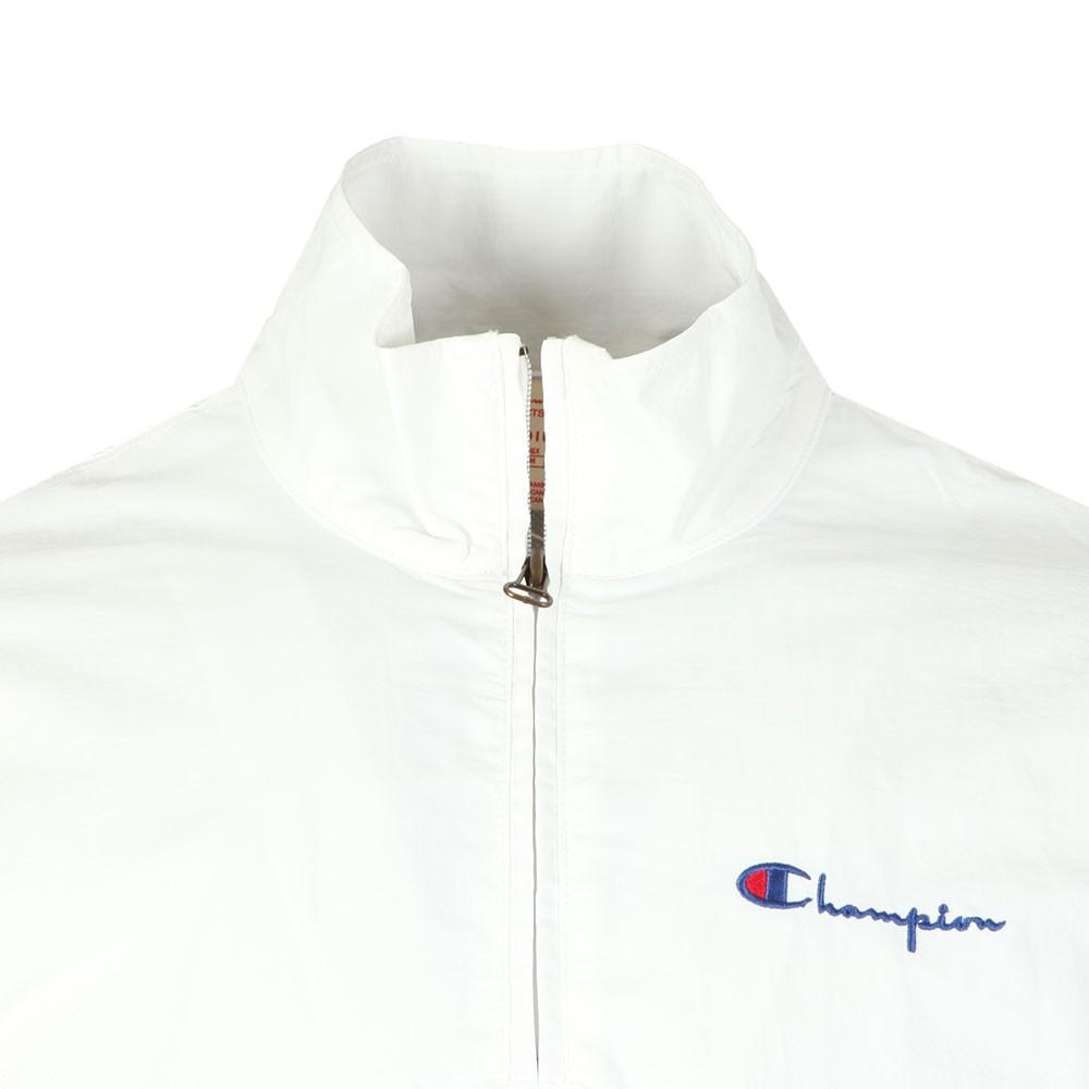 Half Zip Jacket main image