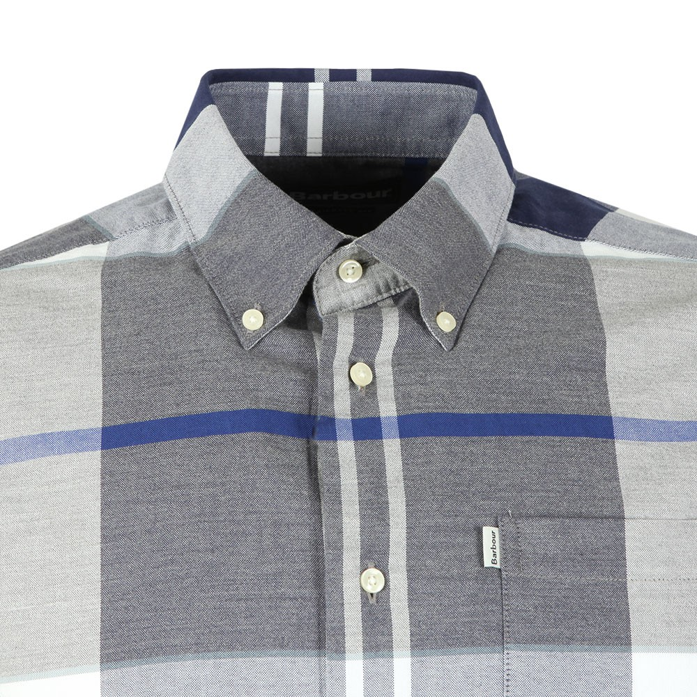 Brothwell Shirt main image