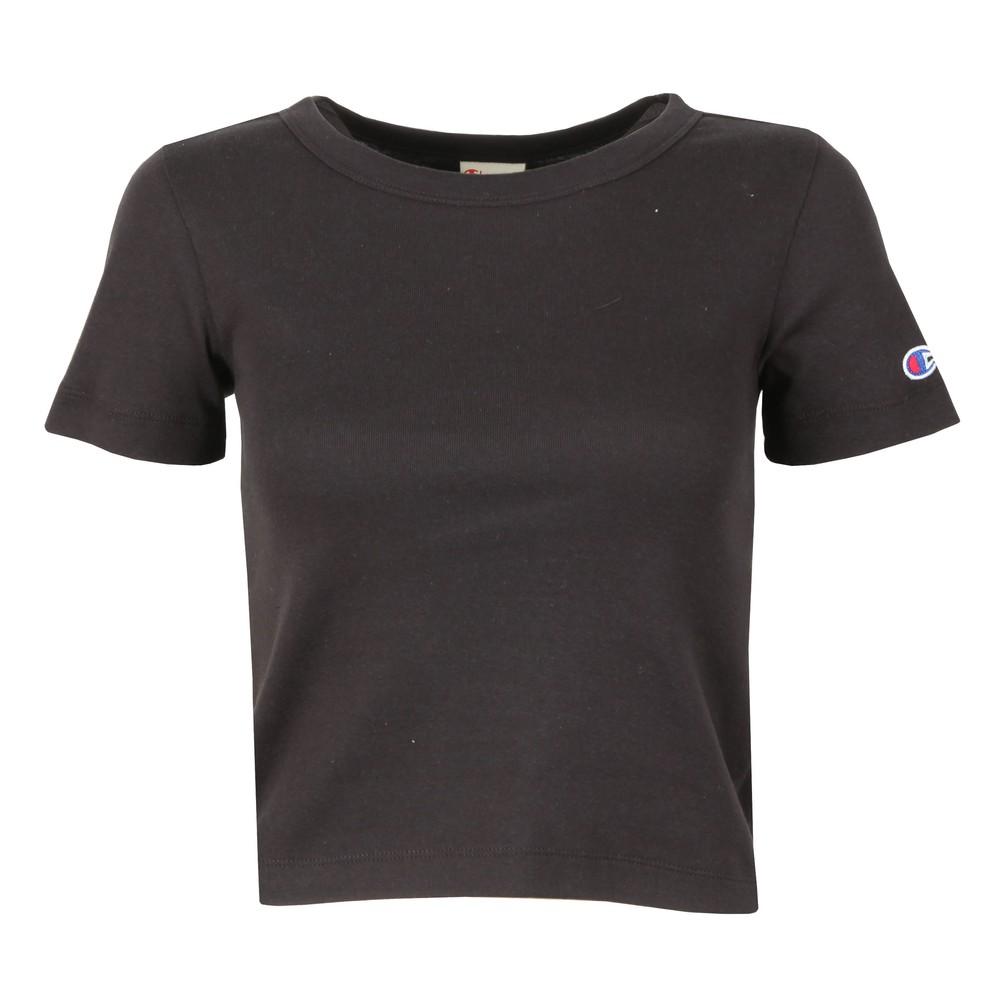 Small Sleeve Logo T Shirt main image