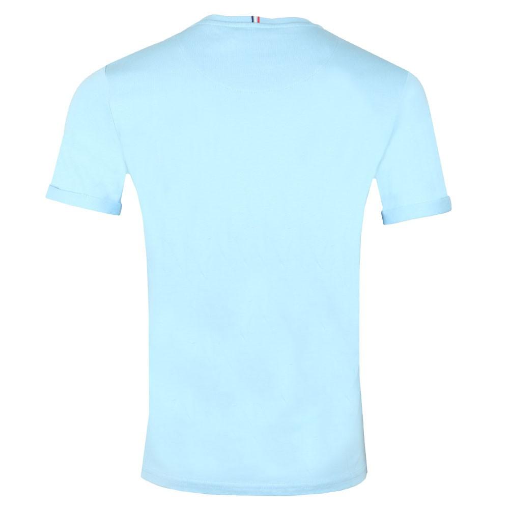 Les Deux Encore T-Shirt main image