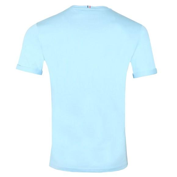 Les Deux Mens Blue Les Deux Encore T-Shirt main image
