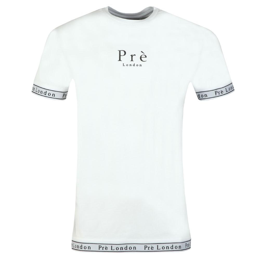 Stardom T Shirt main image