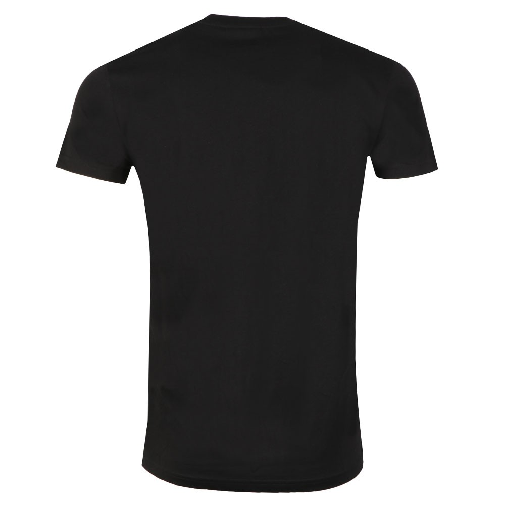 Core T Shirt main image