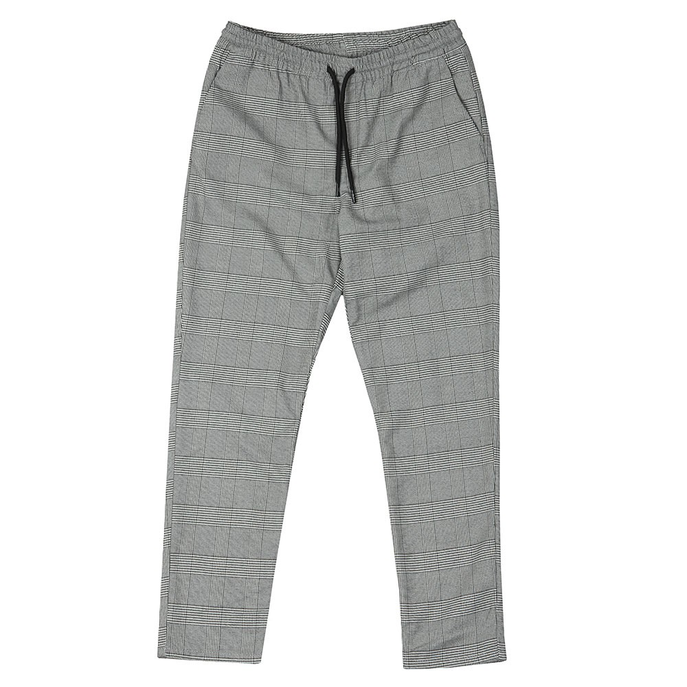 Prince Of Wales Trouser main image