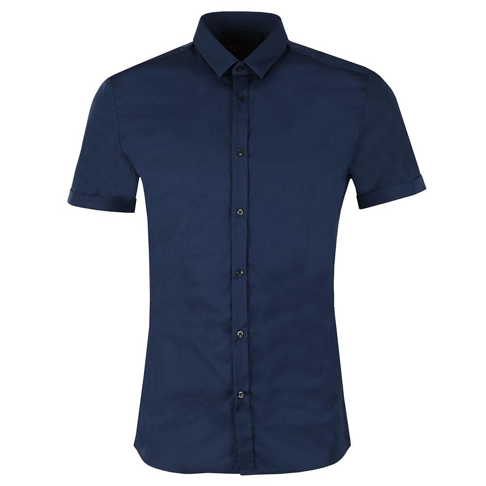 Empson Short Sleeve Shirt