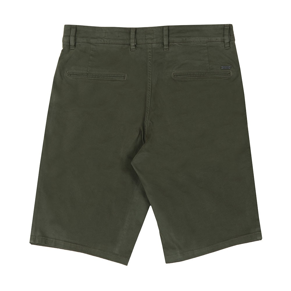 Casual Schino Slim Short main image