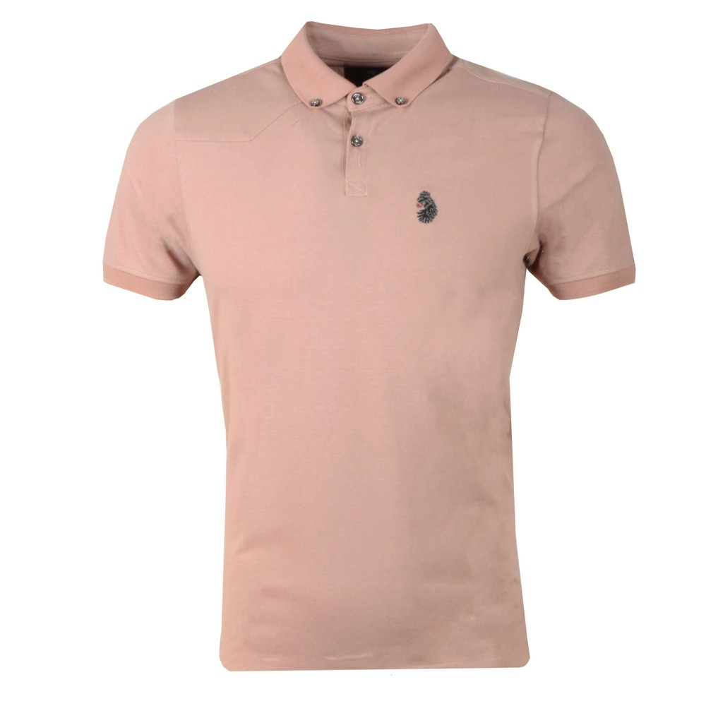 New Bil Polo main image