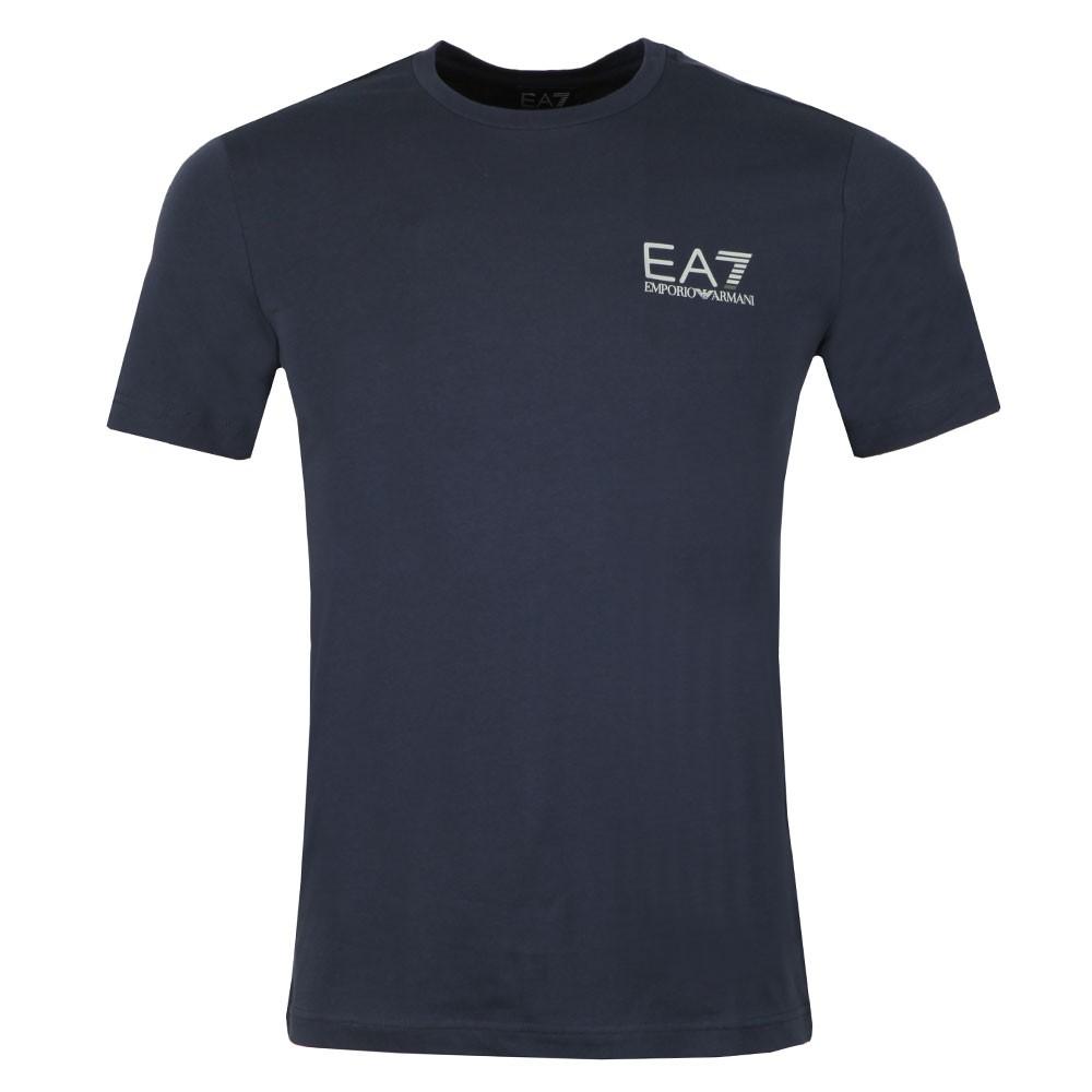Jersey T Shirt main image